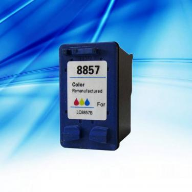 Compatible Inkjet Cartridges LC8857B