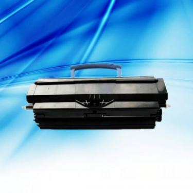 Compatible Toner Cartridges E340