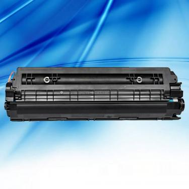 Compatible Toner Cartridge CE285