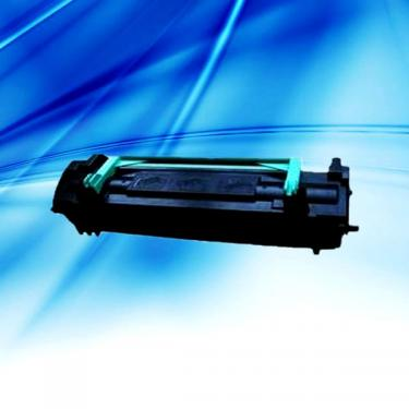 Compatible Toner Cartridges E230
