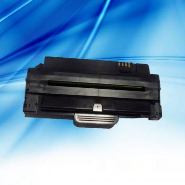 Compatible Toner Cartridges 105
