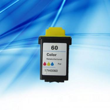 Compatible Inkjet Cartridges 17H0060