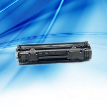 Compatible Toner Cartridge for HP 435