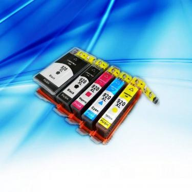 Compatible Inkjet Cartridges 920 Series