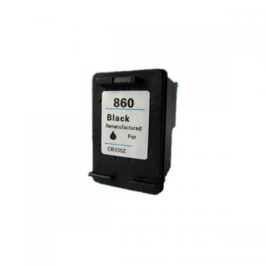 Compatible Inkjet Cartridges 860