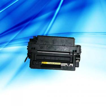 Compatible Toner Cartridge for HP 7551