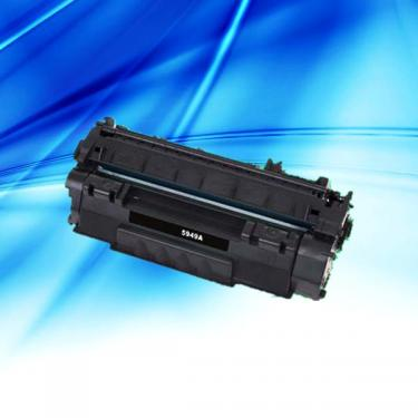 Compatible Toner Cartridge for HP5949