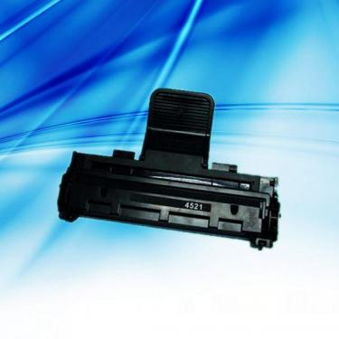 Compatible Toner Cartridges 4521
