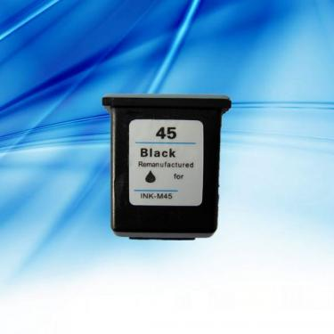 Compatible Inkjet Cartridges M-45