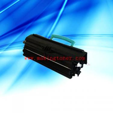 Compatible Toner Cartridges E250