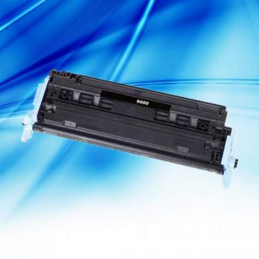 Compatible Toner Cartridge For HP 6000