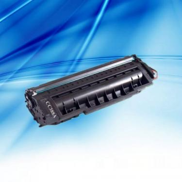 Compatible Toner Cartridge for CC388A